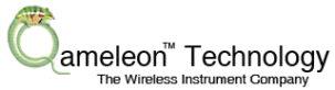 Qameleon Technology