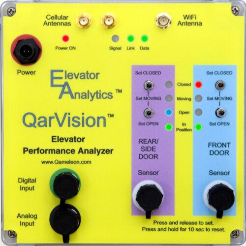 QarVision